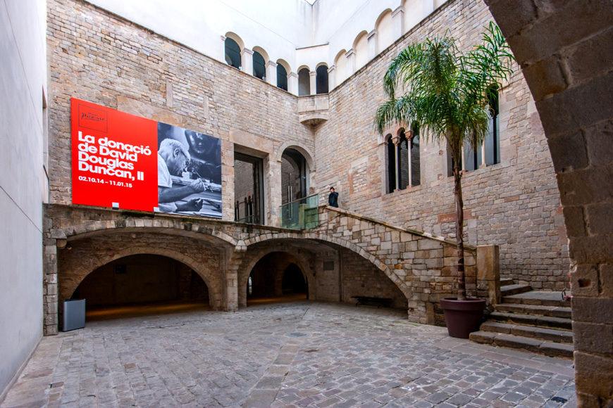 Museu-Picasso-Barcelona-Inexhibit-3