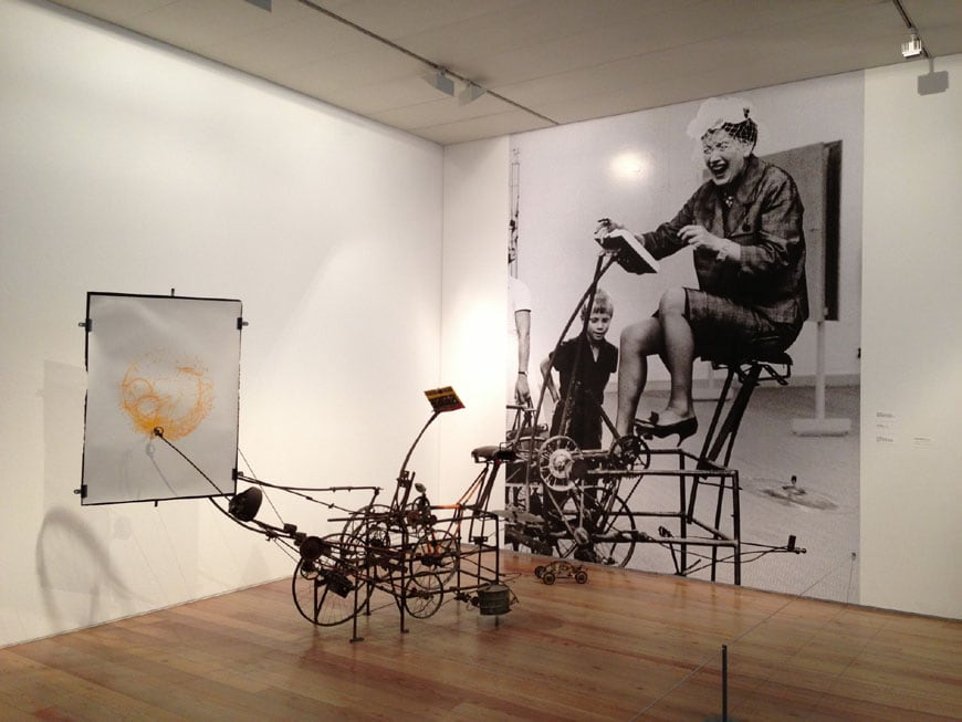 museum-jean-tinguely-basel-mechanical-sculpture-3