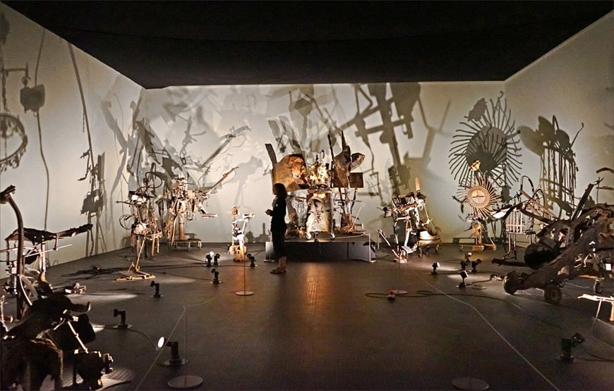 museum-jean-tinguely-basel-mechanical-sculptures