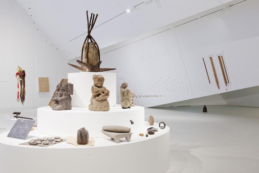 Museum-Kulturen-Basel-03-1