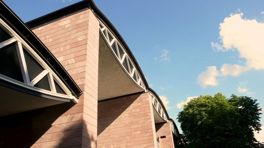 museum-tinguely-basel-exterior-1