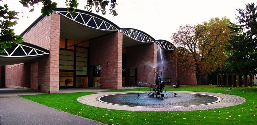 museum-tinguely-basel-exterior-2