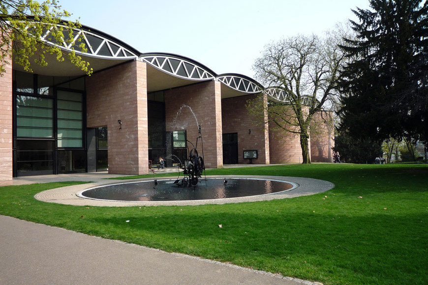 museum-tinguely-basel-exterior-3