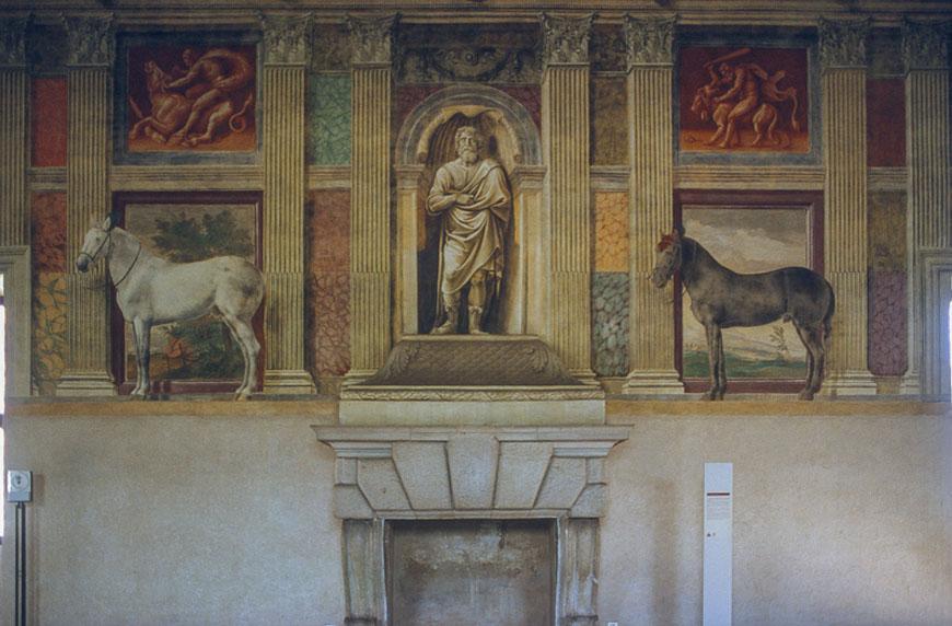 Palazzo-Te-Mantova-Giulio-Romano-07