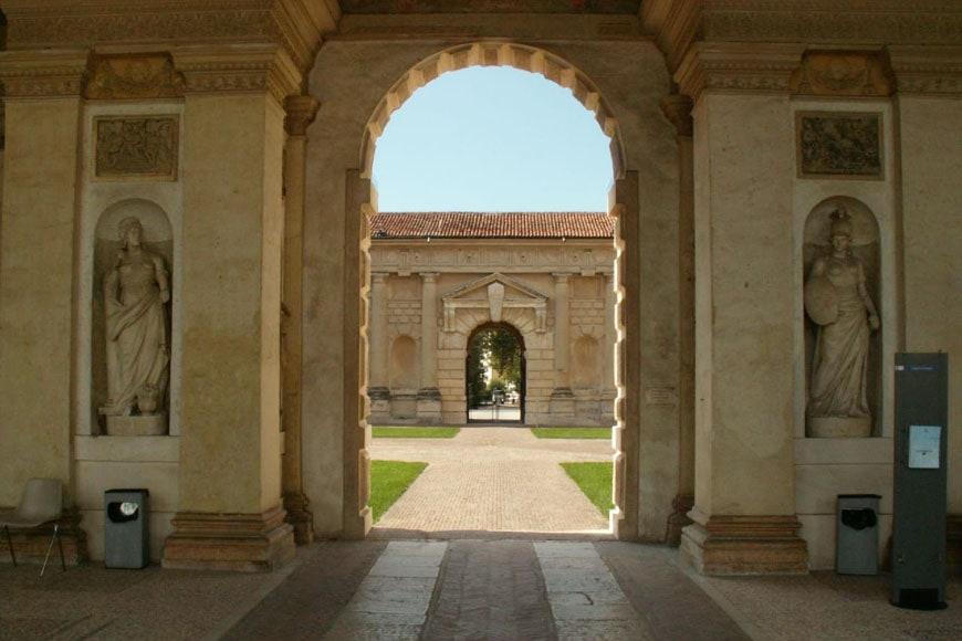 Palazzo-Te-Mantova-Giulio-Romano-13