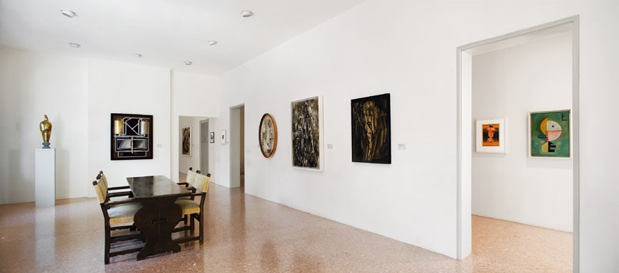 Peggy-Guggenheim-Collection-Venice-1