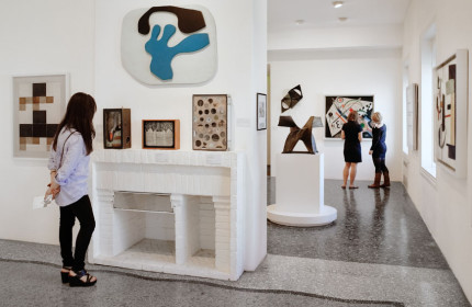Peggy-Guggenheim-Collection-Venice-2