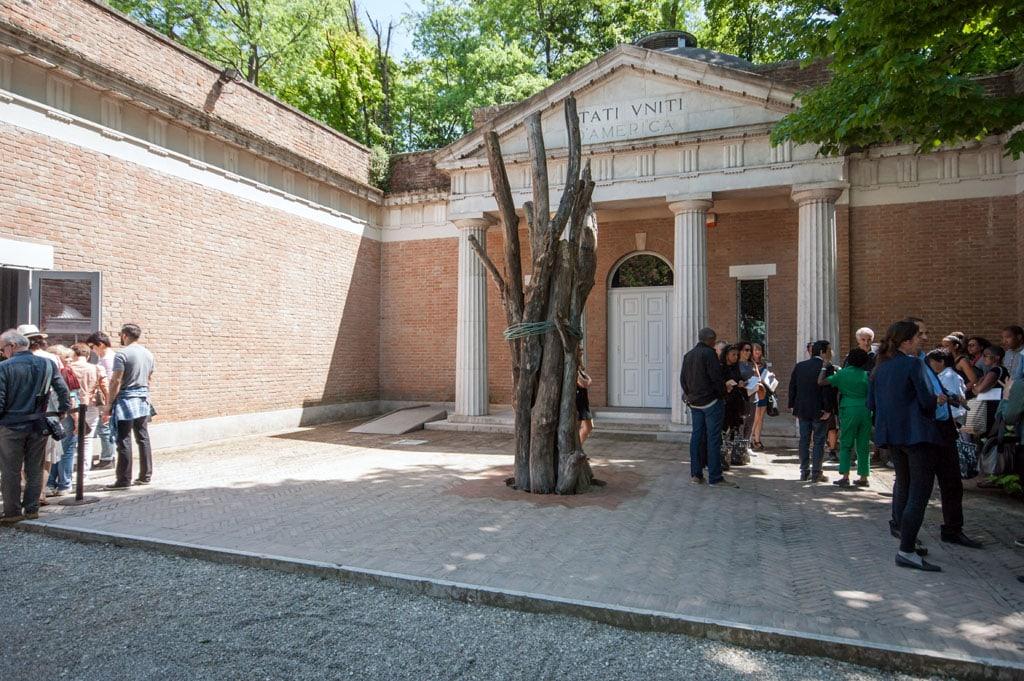 Unites-States-pavilion-Venice-Biennale