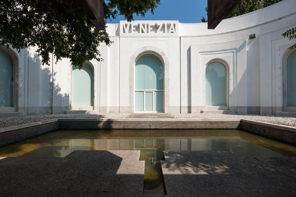 Venezia-pavilion-Venice-Biennale-Gardens