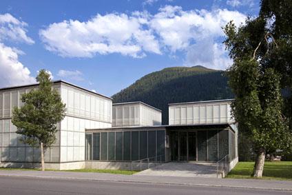 kirchner museum davos 01
