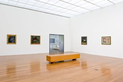kirchner museum davos 02