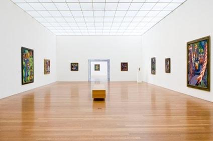kirchner museum davos 04