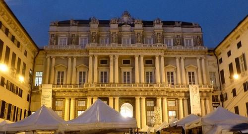 mm-palazzo-ducale-genova