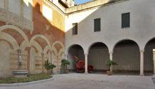 AMO Museo Opera Museum Verona 03