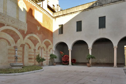 AMO Arena Museo Opera – Verona