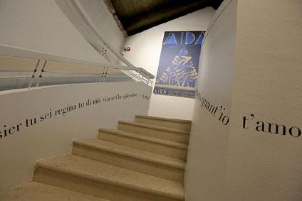 AMO Museo Opera Museum Verona 04