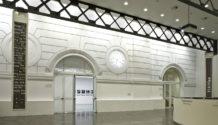 MAMbo-Bologna_museum-modern-art-interno-1
