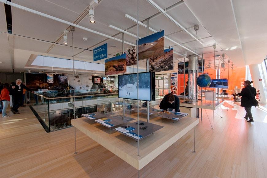 MUSE-Science-Museum-Trento-gallery-01