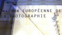 Maison Photographie Paris