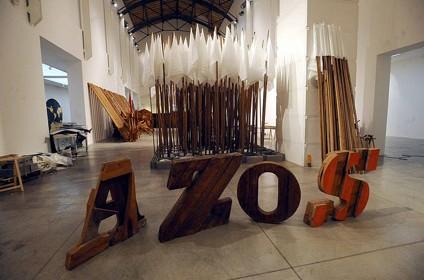 Mambo-bologna-exhibition