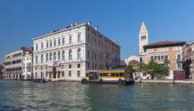 Palazzo-Grassi-Venice-Grand-Canal-facade-Inexhibit