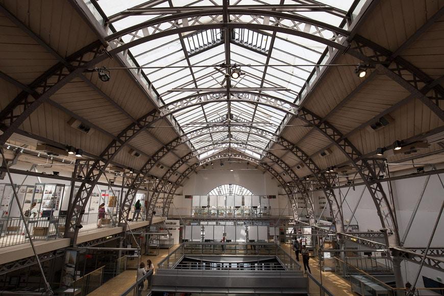 Paris-Pavillon-de-l-Arsenal-photo-Piet-Theisohn