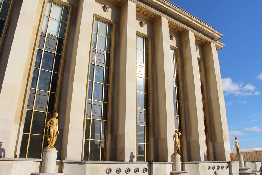 Paris-cité-de-architecture-palais-chaillot-external-view-photo-fred-romero