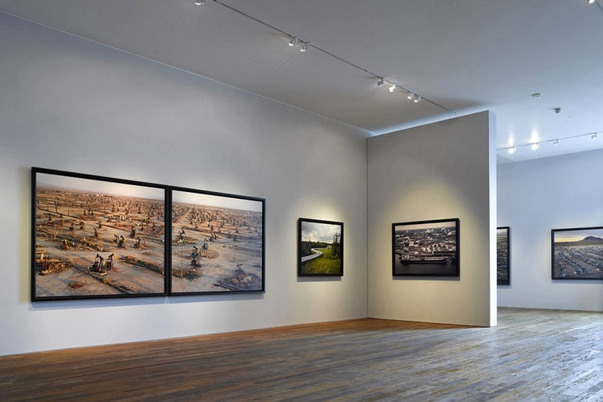 The Photographers' Gallery London O'Donnell + Tuomey architects 9