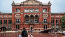 Victoria-and-Albert-Museum-London-Inexhibit