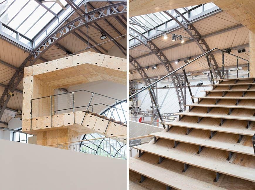 exhibition-Bam-System-Pavillon-de-Arsenal-Paris-2015