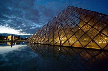 musee du louvre paris 07
