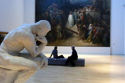 MAMCS-museum-strasbourg 02