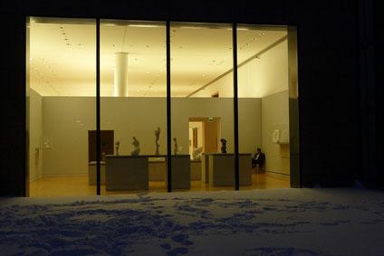 MAMCS-museum-strasbourg 03
