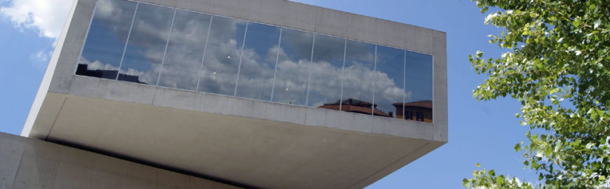 MAXXI-contemporary-art-museum-Rome-Inexhibit