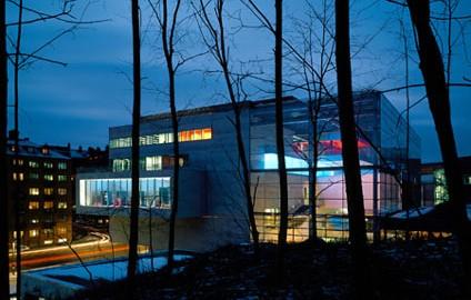 Museum-World-Culture-Goteborg-01
