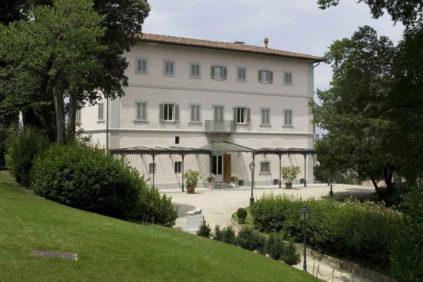 Museo Roberto Capucci
