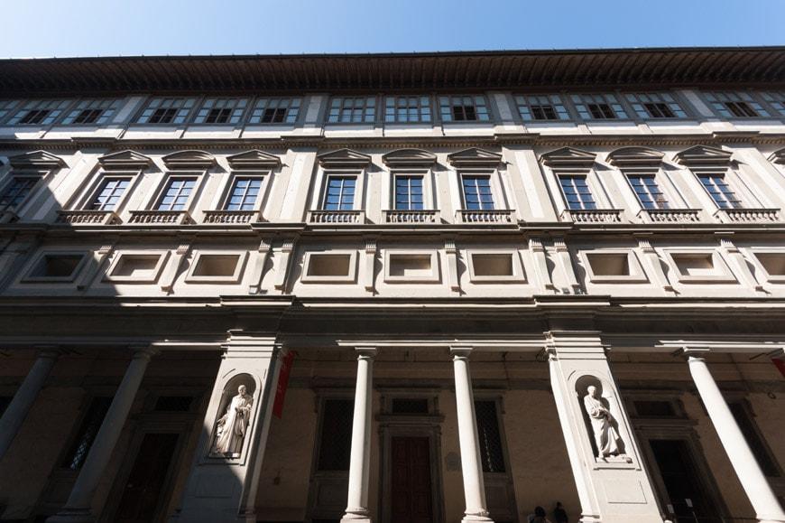 Uffizi-gallery-Florence-Inexhibit-01