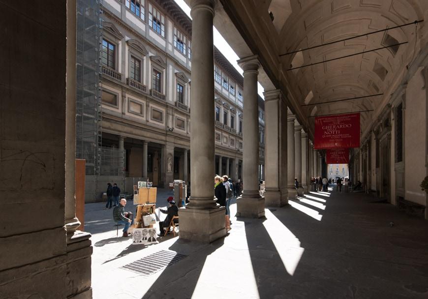 Uffizi-gallery-Florence-Inexhibit-02