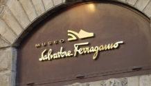 mm-ferragamo-museum-firenze-Inexhibit-00