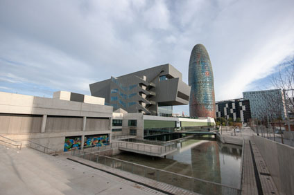 museu disseny barcelona design museum 01b