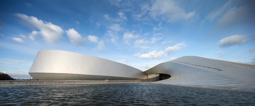 Denmark aquarium 04