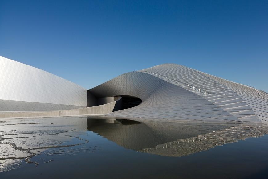 Denmark aquarium 02