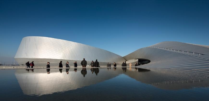 Denmark aquarium 06