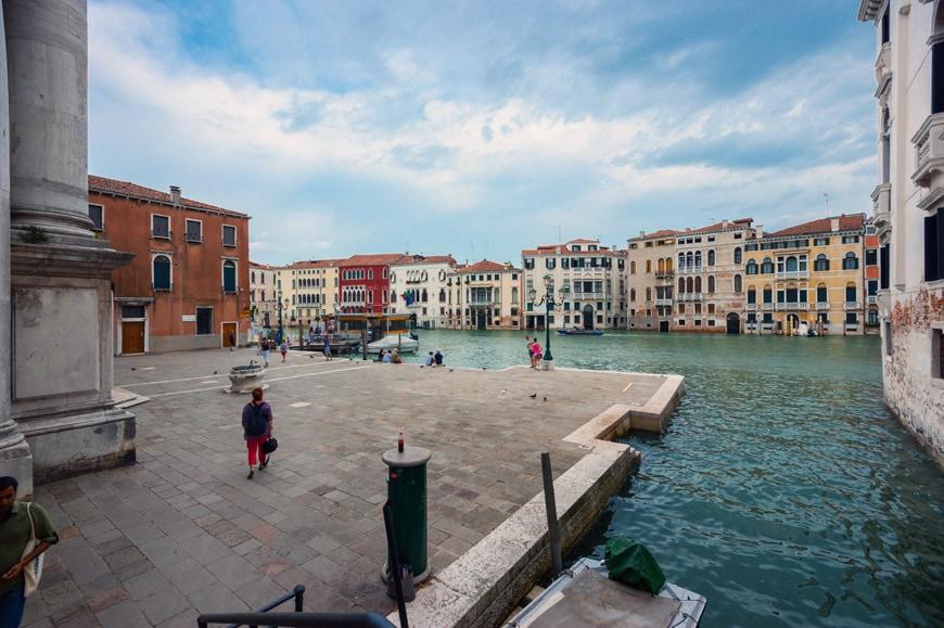Ca-Pesaro-modern-art-museum-Venice-Inexhibit-02