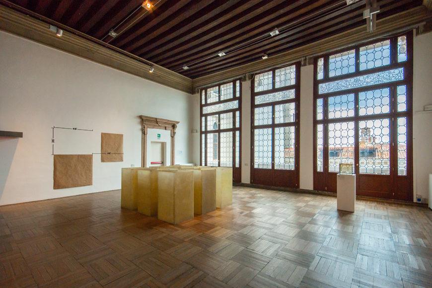 Ca-Pesaro-modern-art-museum-Venice-Inexhibit-11