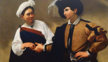 Milan | Major exhibition on Caravaggio opens at Palazzo Reale