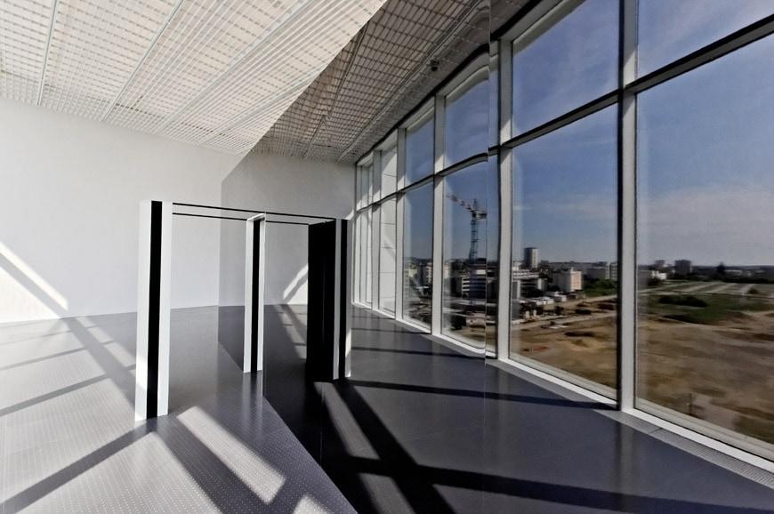 Daniel-Buren-installation-Centre-Pompidou-Metz
