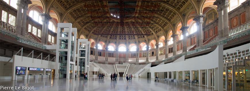 Mnac-barcelona-interior-view-photo-pierre-lebigot