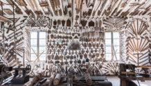 Museo-Guatelli-ethnographic-museum-Parma-Italy-Inexhibit