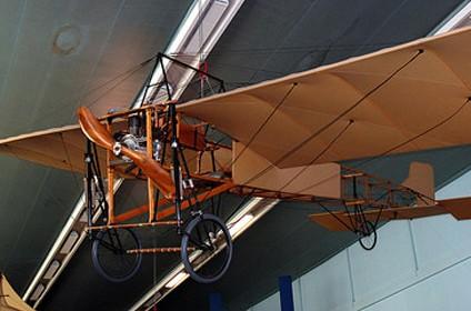 musee air espace paris 2